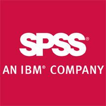 Q-Set.ch ist SPSS kompatibel